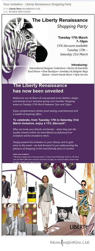 Liberty_Invitation_email