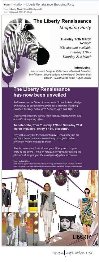 Liberty_Invitation_email