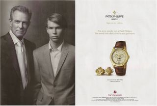 Patek_Philippe_built_to_last