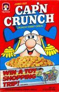 Crunch_hunch