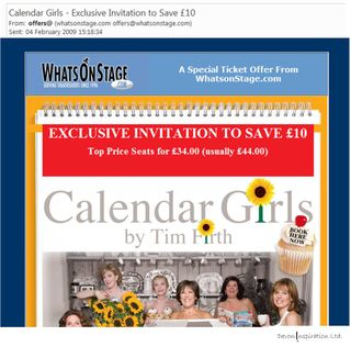 Calendar_Girls_Invitation_email