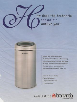 Brabantia_built_to_last