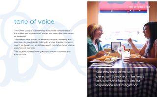 Brand_Canada_tone_of_voice