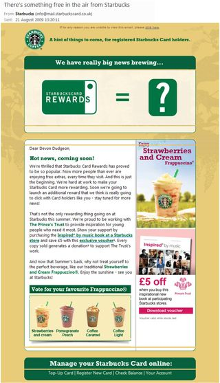 Starbucks_UK_rewards_wifi_teaser