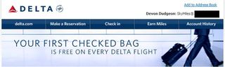 Delta_Amex_first_bag_free
