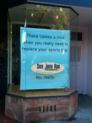See_Jane_Run_bra_poster