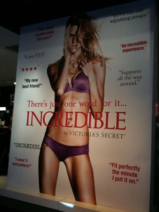 Victorias_Secret_Incredible