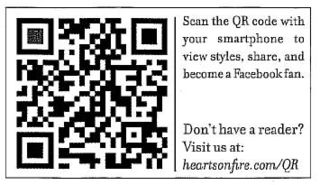 Hearts_on_Fire_QR_magazine_ad