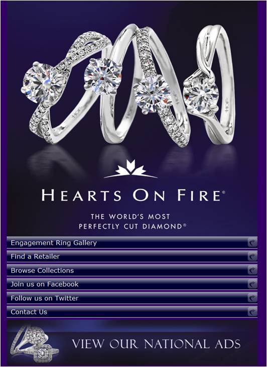 Hearts_on_Fire_QR_code_landing_page