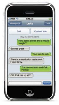 Iphone_speech_bubble