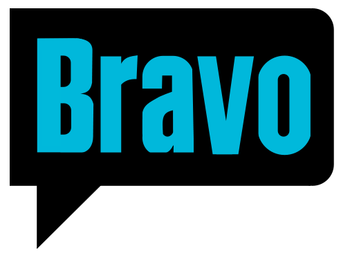 Bravo_speech_bubble