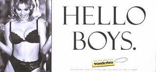 Wonderbra_hello_boys