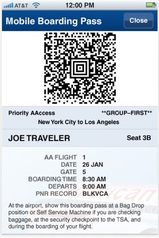 American_Airlines_QR_codes