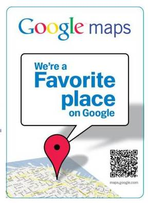 QR_code_Google_favorite_place
