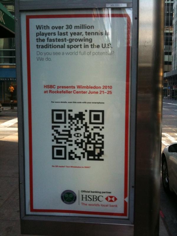 HSBC_QR_code_bus_stop