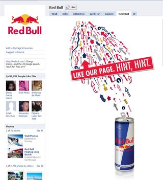 Facebook_like_page_Red_Bull