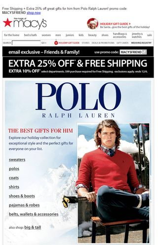Macys_friends_and_family_email_2