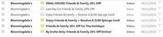 Bloomingdales_friends_and_family_emails