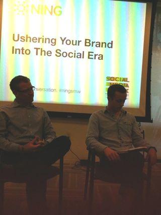 SMW11_ushering_brand_into_social_era_Cahill_Hornberger