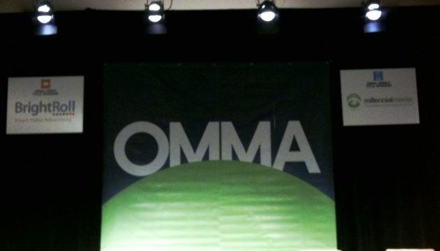 OMMA_Global_conf_SF_Feb11