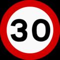 Limit30
