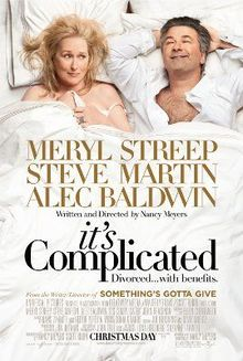 Its_Complicated