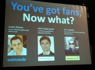 Youve_got_fans