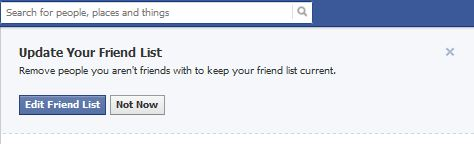 Facebook_encouraging_users_to_delete_friends
