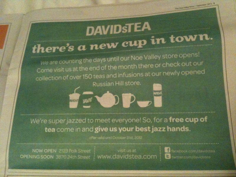 DavidsTea_free_offer_for_jazz_hands