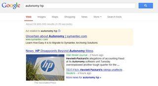 Symantec_Autonomy_PPC_ad