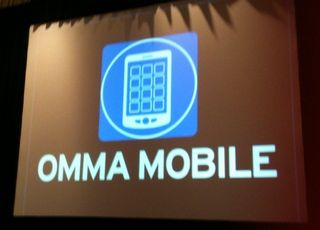 OMMA_Mobile_Feb11